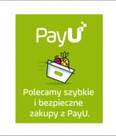 płatności elektroniczne PayU